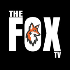 The Fox TV