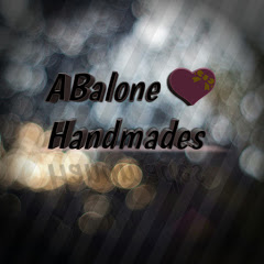 ABalone Handmades and Birthday videos