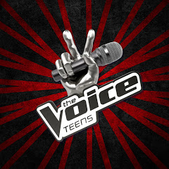 The Voice Teens Sri Lanka