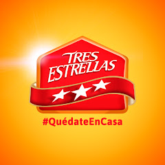 TresEstrellasMX