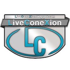 LiveConeXionWeb