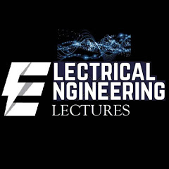 Electrical lectures
