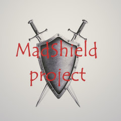 MadShield project