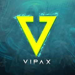 Vipax