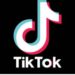 منوعات تيك توك