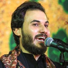 ميرزا حيدر الابراهيمي/ Hayder Ebrahimi
