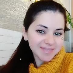 Катерина Михайленко