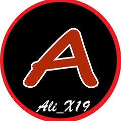 Ali X19 - علي اكس