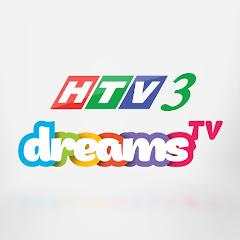 DreamsTV