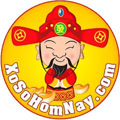 Xổ Số Hôm Nay - XoSoHomNay.com