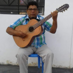 Jose Rosales Reto