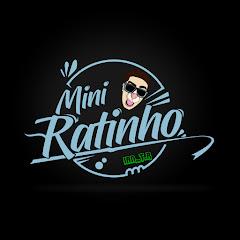 Canal do Mini Ratinho Oficial