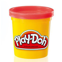 Play-Doh Türkiye