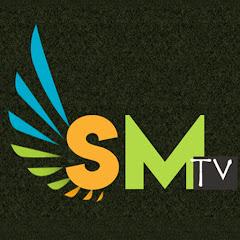 Skills Maker TV