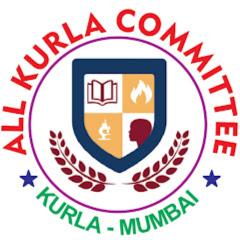 All Kurla committee