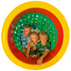 Family Playlab