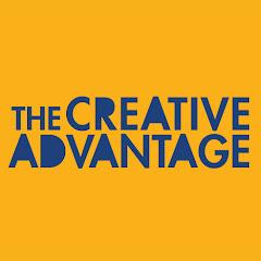 The Creative Advantage