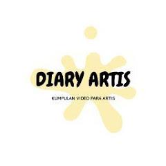 Diary Artis