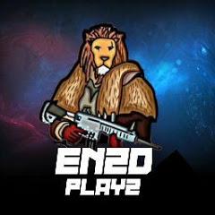 Enzo PlayZ