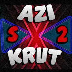 Azi Krut