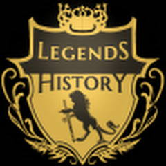 The Legends of History