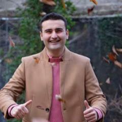 الشيف بوراك التركي