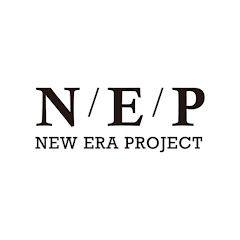 New Era Project