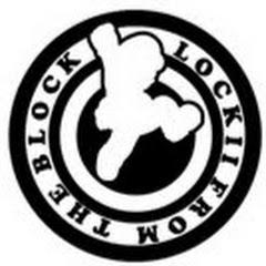 럭키락희[luckylockii]
