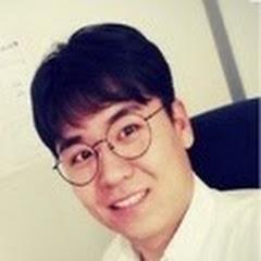 Dr.H황동명