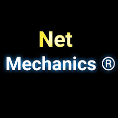 Net Mechanics