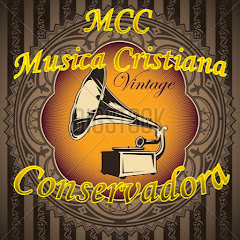 MCC - Musica Cristiana Conservadora