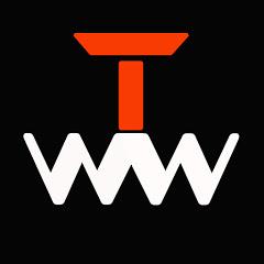 Tech Wonder World
