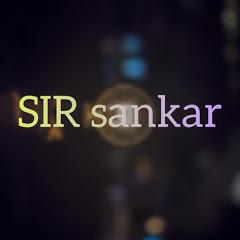 Hi I am sankar