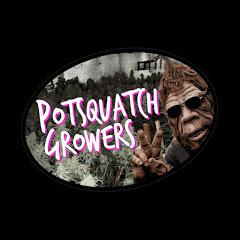 Potsquatch Growers