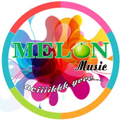 Melon Music