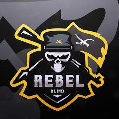 BLIND RebeL