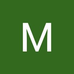 Мамикс 2