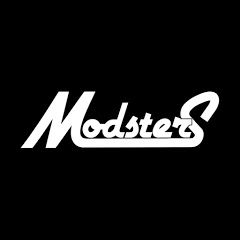 Modsters Automotive