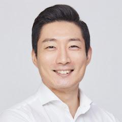 최윤섭의 디지털 헬스케어