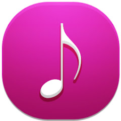 Musik Pro