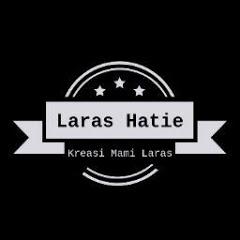 Laras Hati