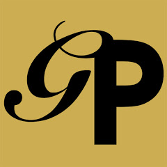 Great Performances | PBS