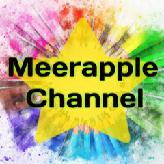 Meerapple Channel