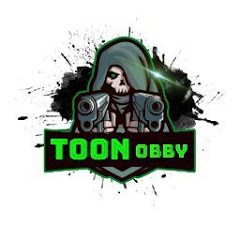 Toon obby