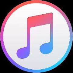 MILLION MUSIC RECORDS