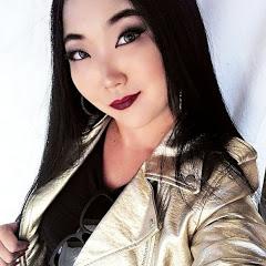 Mayumi Narasaki