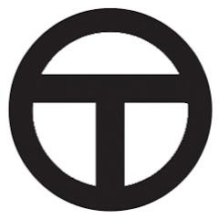 타임포럼 / Timeforum
