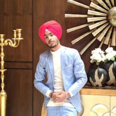 Manjot Singh Gulati
