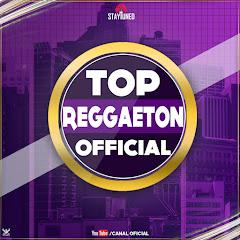 Top Reggaeton