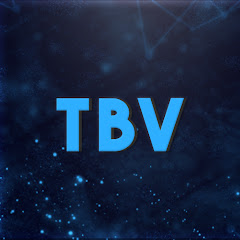 TBV Best of
